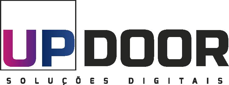 UpDoor.Digital